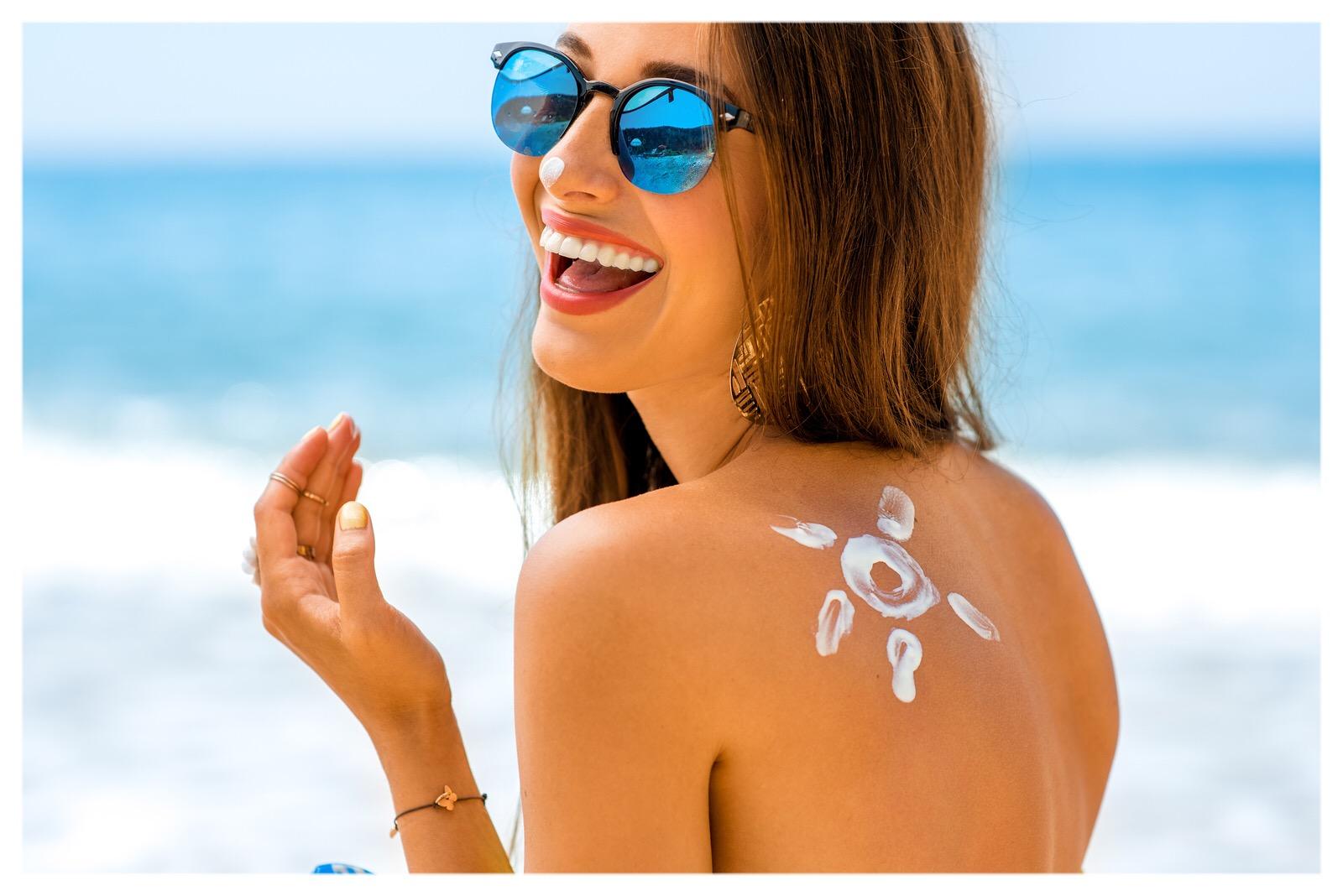 spf,  skincare musts,  anti aging, skin rejuvenation,  vitamin d,  vitamin c,  age spots,  skincare products,  facial peels