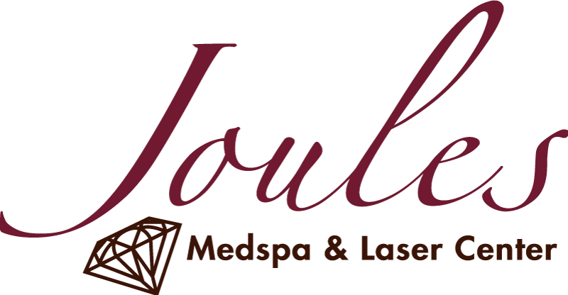 Joules Medspa & Laser Center: Apple Valley, MN