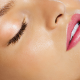 Get Perfect Skin From facials