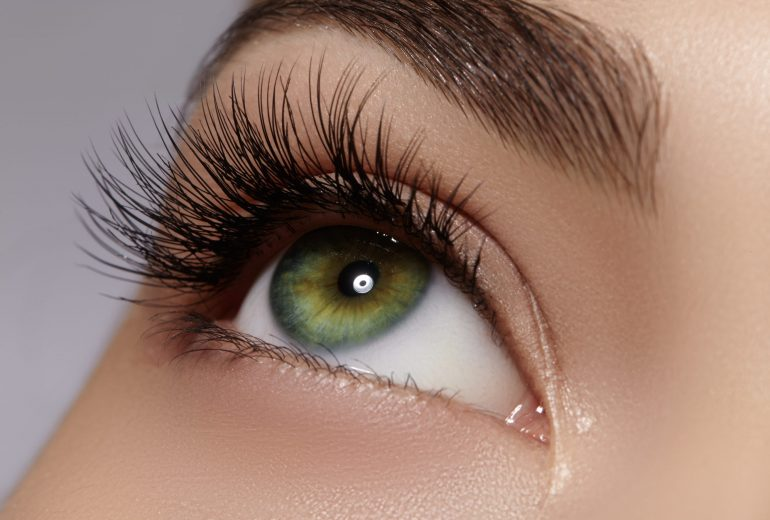 Joules MedSpa and Laser Center: Revitalsh vs Latisse For Long Lashes